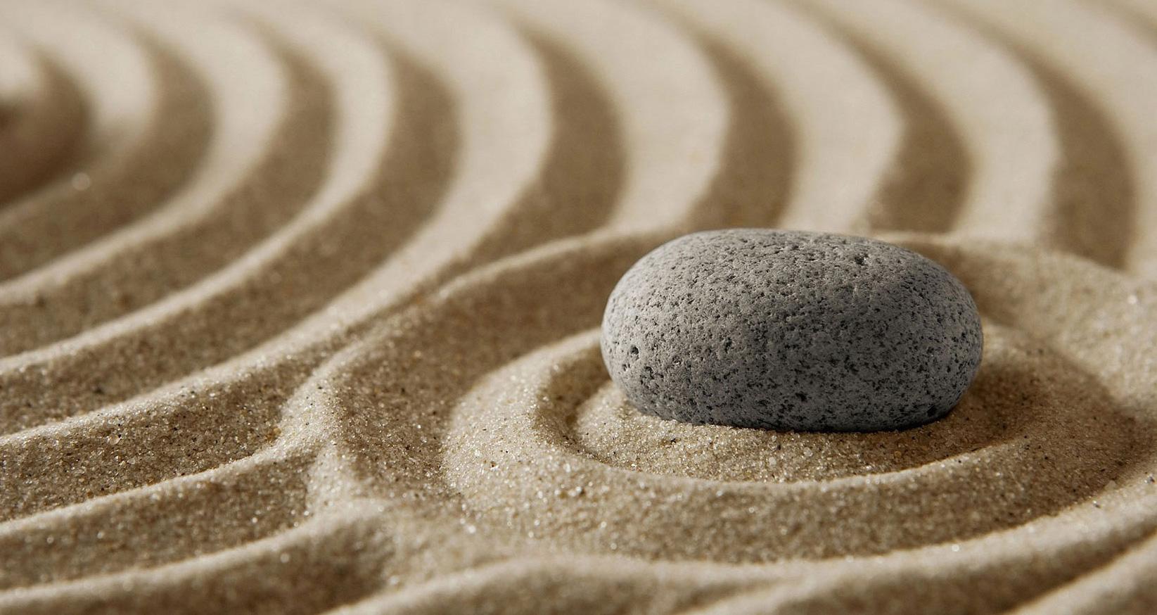 sand-garden-cropped