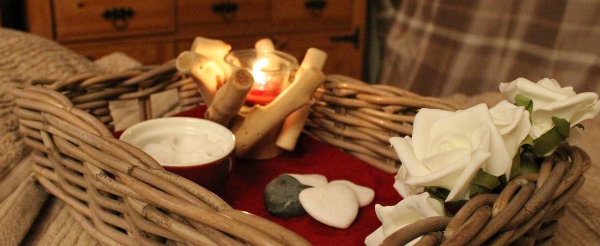banner-3-massage-claire-masser-salisbury